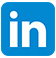 Find Dr. Albright on LinkedIn!