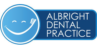 Albrights Dental Practice